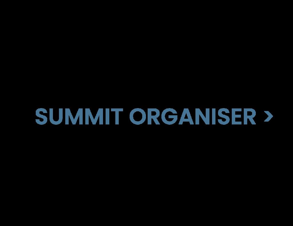 summit-org