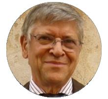Prof. Dr. Arthur Riedacker