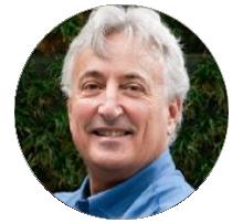 Prof. Dr. Robert Costanza