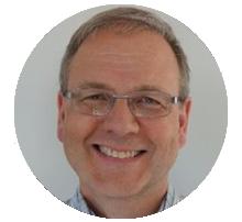Prof. Jan Roar Bakke