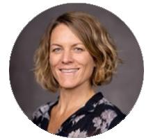 Dr. Karen Landmark