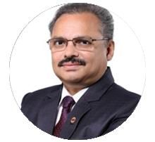 Dr. SSV Ramakumar
