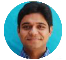 Er. Ankit Gupta