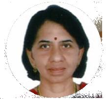 Dr. Chitra Rajagopalan