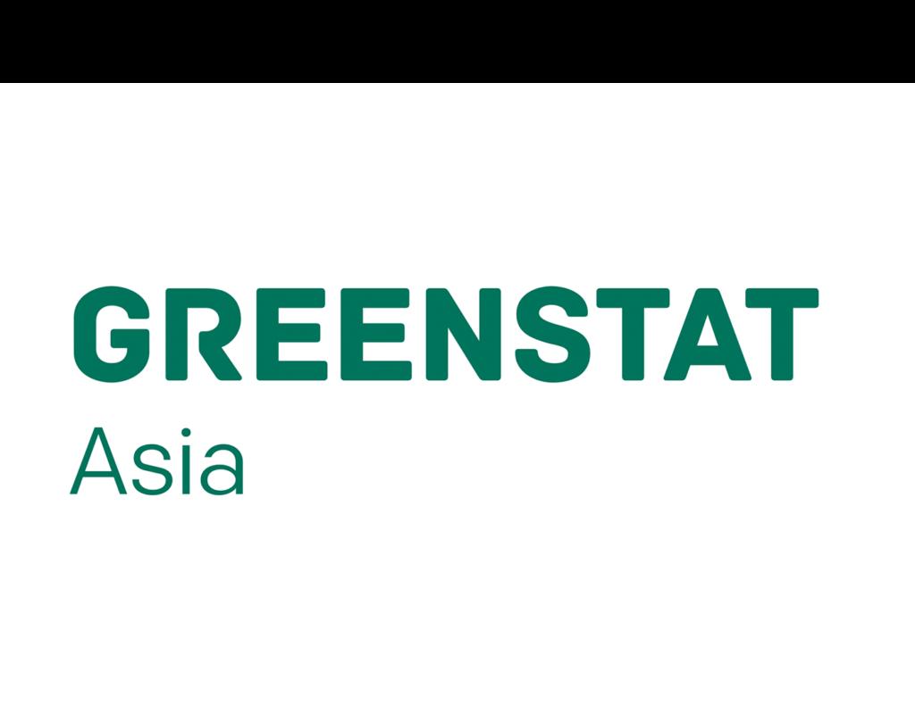 greensat asia