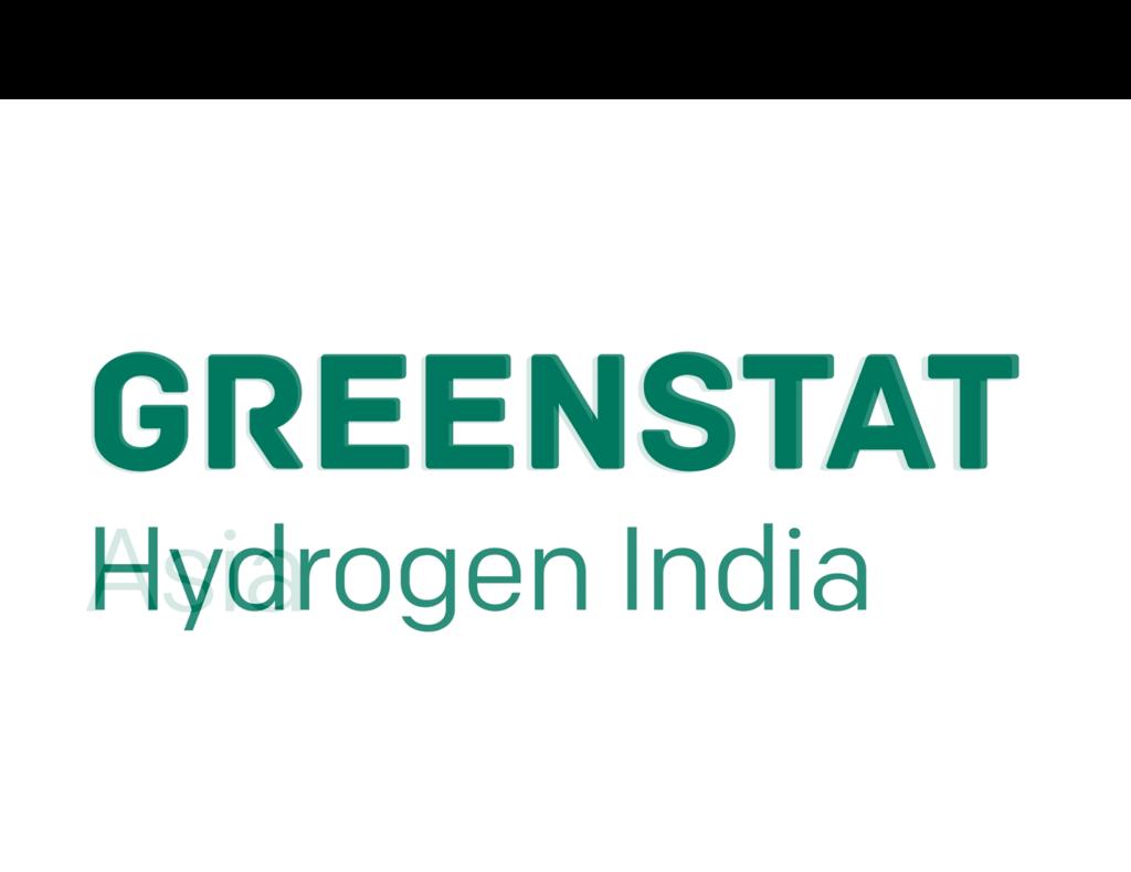 greenstast