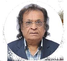 Dr. J.P. Gupta
