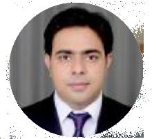 Er. Hemant Bherwani