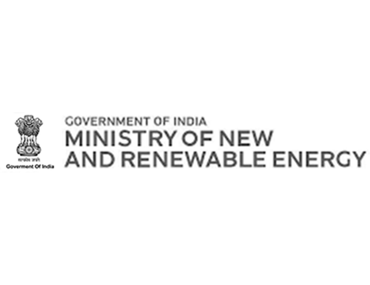 new&renewable copy