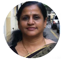 Dr. N. Rajalakshmi