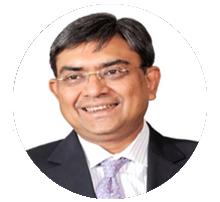 Dr. Sanjay Aggarwal