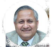 Dr. J.S. Sharma