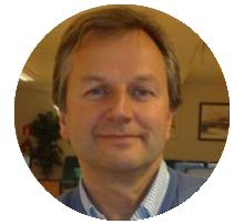 Sturle Harald Pedersen