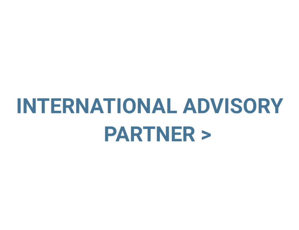 int-advisory