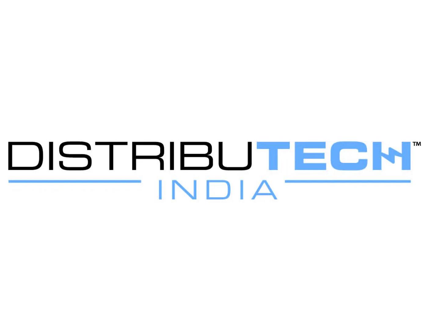 distribution_logo