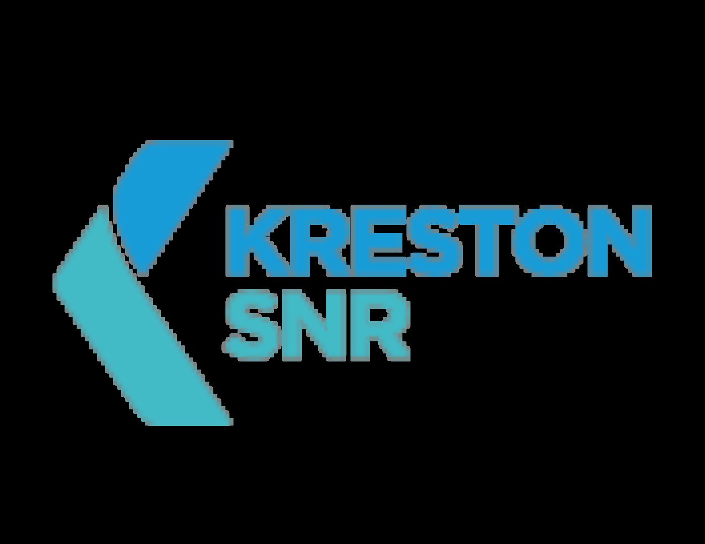 kreston-strip-1